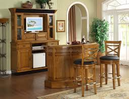 Bar Hutch Home Back Bar Furniture 1 Best Home Bar Furniture Ideas Plans