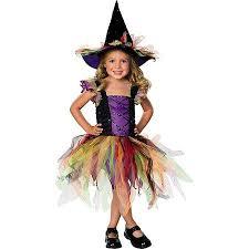Cheap Newborn Halloween Costumes Cheap Infant Costume 0 3 Months Infant Costume 0 3 Months