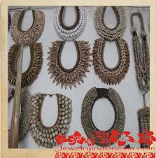 wholesale shell necklace images Jip76 18 wholesale necklaces cheap price jpg