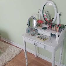 Small Vanity Table 23 Must Makeup Vanity Ideas Stayglam