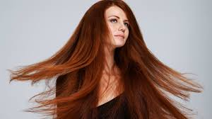 long layered hairstyles pros and cons 10 things women with seemingly thick hair do
