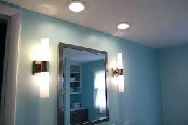 bathroom mirror side lights side lights for bathroom mirror bathroom mirror side lights a tour