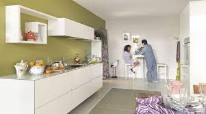 cuisine etagere murale tablette murale cuisine tagre murale dans la cuisine avec une