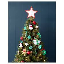 Christmas Lights In A Vase Home Style Catalog Target