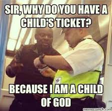 Child Of God Meme - 14 funny christian memes that will make you lol memes gift and