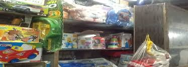 universal gifts universal gifts and stationary hussainganj gift shops in lucknow