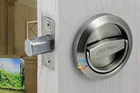 how to pick a bedroom lock bedroom innovative open bedroom door without key for lock how to