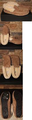 ugg grantt sale ugg official s marlowe slipper at uggaustralia com ugg