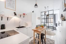chambre d h e aix les bains appartement lovely cosy appartement aix en provence