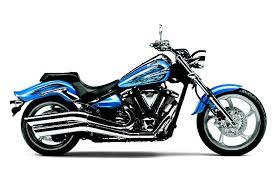 yamaha yamaha star raider moto zombdrive com