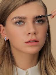 best eyebrow inspiration tips beauty ideas