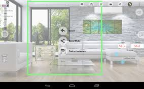 Interior Home Decor Virtual Home Decor Design Tool Android Apps On Google Play