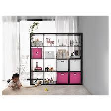 diy room divider furniture home room divider shelving units best original diy room