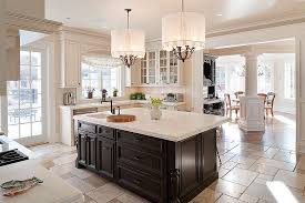 amazing of types of kitchen flooring with how to choose the right