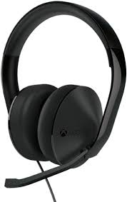 black friday and self published and amazon amazon com xbox one stereo headset video games