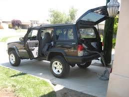 classic jeep interior interior car design where to get car shampooed classic car