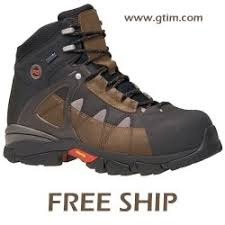 s boots comfort 86 best safety shoes images on safety security guard