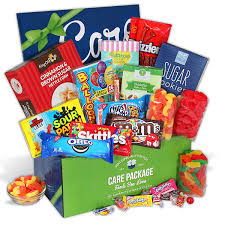 food care packages birthday care package flowers plants and gifts