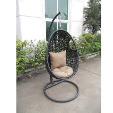 Rattan Swinging Chair Rattan Swing Chair Singapore Rattan Swing Chair Singapore