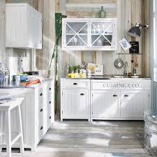 meuble ind endant cuisine meuble cuisine maison du monde intérieur intérieur minimaliste