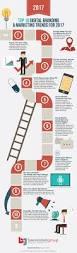 1357 best social media infographics images on pinterest social
