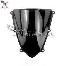 brand new cbr 600 price compare prices on cbr600 windscreen online shopping buy low price