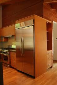 douglas fir kitchen cabinets 26cc2c499c26fff72a80632d8654476c accesskeyid 764670147309def17628 disposition 0 alloworigin 1
