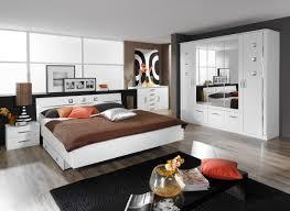 Schlafzimmer Komplett Massiv Schlafzimmer Komplett Gunstig Hausdesign Schlafzimmer Komplett