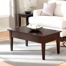 simple coffee table ideas side table simple side table build bedside wood designs outdoor