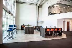Office Interior Design Tips | office interior design tips tangram