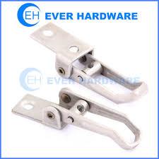 Stainless Steel Kitchen Cabinet Hardware Door Hinges Stainless Steel Kitchen Cabinet Hinges Hinge Bracket