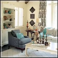 home decoration ideas for seaside and lakeside houses home