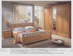 Classical Bedroom Furniture The Images Collection Of Wooden Carved New Design Classical