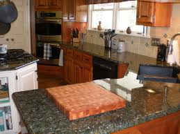 furniture awesome kitchen decoration with white cabinets plus