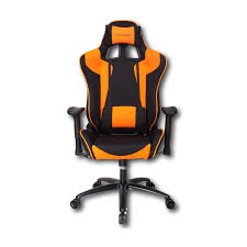 Office Chair Images Png Viscologic Series Gtr Gaming Racing Style Swivel Office Chair