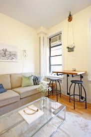 300 Square Foot Apartment 228 Best Design Ideas Images On Pinterest House Tours Apartment