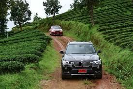 opel thailand testing bmw u0027s xdrive x factor in thailand reviews driven
