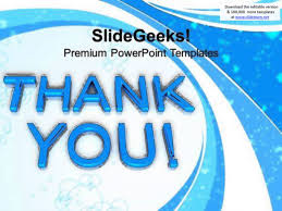 powerpoint presentation templates for thank you thank you abstract powerpoint templates and powerpoint themes 1112