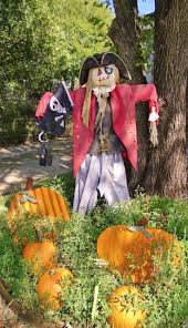 halloween displays in yard 106 best scarecrow images on pinterest scarecrows scarecrow