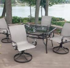 menards patio furniture clearance menards patio furniture sets 19 fascinating menards patio