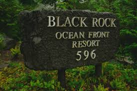 west coast wedding black rock resort alex u0026 travis jennifer