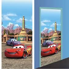 Disney Cars Home Decor 33 Best Lilokids Disney Cars Images On Pinterest Disney