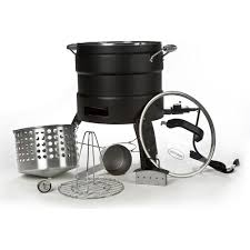 hosting thanksgiving 7 must have kitchen gadgets