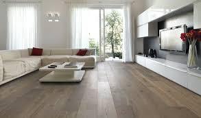 mamre floors hyde park distribution