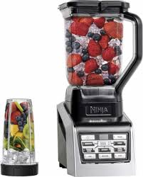 black friday home depot nutri ninja nutri ninja blendmax duo 1600w auto iq boost blender slickdeals net