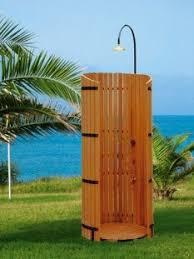 box doccia da esterno le docce da esterno docce per bordo piscina docce per