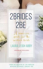 wedding planning books bridal store business plan best wedding planning books of brides