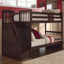 Bunked Beds Aarons Beds 1 Bunk Beds Aarons Living Room Furniture Rent A