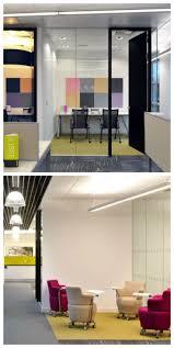 75 best office design trends images on pinterest design trends