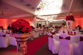 maharani indian wedding decoration ideas click here one stop